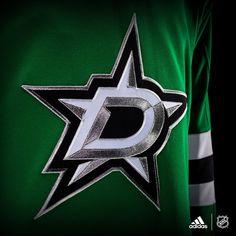 Dallas Stars (@DallasStars) | Twitter
