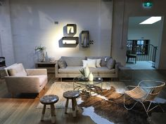 For the best internet deals in one place, don't shop anywhere but Payday Deals! Afterpay shopping available on some of Australia's biggest discounts. Weylandts, Building Design, Melbourne, New Homes, African, Rustic, Living Room, Interior, Table