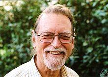 David Mumford - Wikipedia