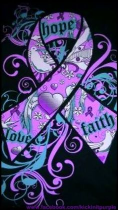 My FAITH IS what gets me threw..learning to LOVE the new me and HOPE for a Cure some day !! CHIARI WARRIORS LIFE ❣