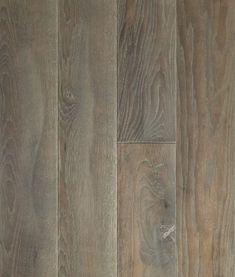 Otter Creek | WD Flooring...Aschenbrenner