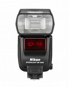 DSLR and Mirrorless Speedlight camera flashes fill in shadows and reveal details with automatic and wireless ease. Take creative control with a Speedlight flash from Nikon. Nikon D500, Radios, Flash Fotografia, Camera Hot Shoe, Appareil Photo Reflex, Camera Nikon, Dslr Cameras, Digital Cameras, Italia