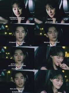 Yang Yang Zheng Shuang, Love 020, All Korean Drama, Yang Chinese, Drama Fever, Kdrama Memes, China, Japan, Drama Series