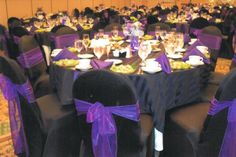 Sweet 16 | Holiday Inn Conference Center | The Center @ Holiday Inn | Breinigsville, PA | Call 610.391.1000 today for your tour!