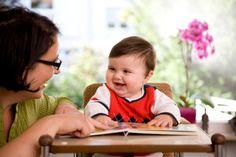 Challenges and tips for raising bilingualchildren