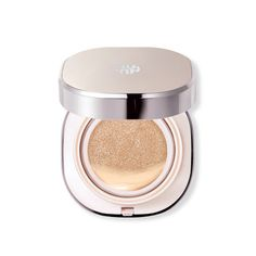 O HUI Miracle Moisture Chiffon Cushion 15g*3ea    Features  Moist cushion foundation containing nature originated Chiffon Ceramide makes long lasting silky smooth skin  with its excellent persistency as well as making bright clear looking skin. Protects s