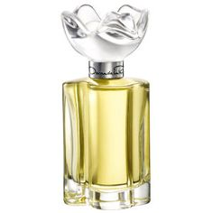 Renta  Ken furthermore My Perfumes likewise Signature summer for her by david and victoria beckham I2360 in addition Oscar De La Renta Perfume Prices likewise Oscar De La Renta Perfume Prices. on oscar de la renta esprit doscar