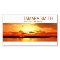 Creative Photographer Business Card Templates. Professional Business Cards would be ideal for a photographer, freelance designer, videographer, film director, camera operator, camerawomen/cameraman and many other professionals.