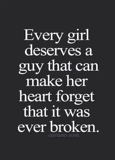 Wise Words Of Wisdom, Inspiration & Motivation Cute Quotes, Great Quotes, Quotes To Live By, Inspirational Quotes, Dream Guy Quotes, Good Guy Quotes, Forget Him Quotes, Husband Quotes, Boyfriend Quotes