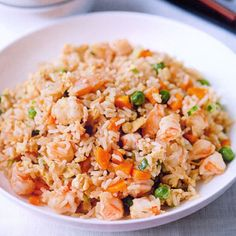 Gordon Ramsay, Fried Rice, Fries, Chinese, Ethnic Recipes, Food, Indian, Essen, Gordon Ramsey
