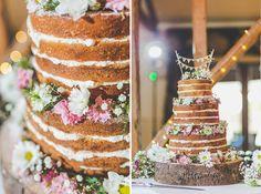 Suffolk, suffolk wedding, suffolk wedding photographers, wedding photographers in suffolk, sam and louise photography, barn wedding, rustic wedding