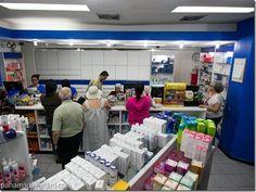 Farmacias no pueden vender licor - http://panamadeverdad.com/2014/09/22/farmacias-pueden-vender-licor/