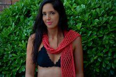 bikini-chalina tejidas en crochet verano 2013