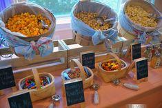Wedding Reception Bar | the_orchard_wedding_reception-6250