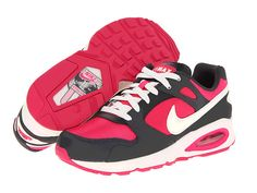 new arrival 9707a 7e207 Nike air max coliseum racer 2