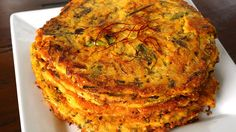 Korean mung bean pancakes, called bindaetteok, are a delicious, savory, irresistible meal in themselves. Packed with ingredients: ground mung beans, rice, kimchi, pork, vegetables, egg, and full of seasonings, they are hearty and unforgettable.