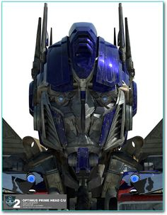 See related links to what you are looking for. Revenge Of The Fallen, Transformers Optimus Prime, Samurai Warrior, Concept Art, Images, Marvel, Disney, Robots, Sci Fi