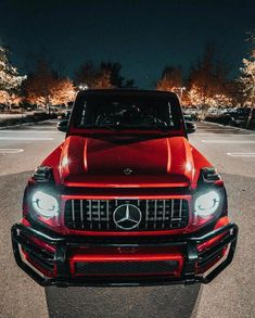 It's not even Valentines Day yet & my heart is achin 😩😍🌹 - Photos from Tag your friends 2019 Mercedes AMG Handcrafted AMG Biturbo Engine 585 Mercedes Benz Classe G, Mercedes G Wagon, Mercedes Benz G Class, Mercedes Benz Models, Mercedes Maybach, Marketing Direct, Luxury Boat, G63 Amg, Best Muscle Cars