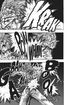 One-Punch Man Chapter 84 Page 1 Opm Manga, One Punch Man Manga, Anime One, Reading Online, Wordpress Theme, Supernatural, Comedy, Sci Fi, Science Fiction