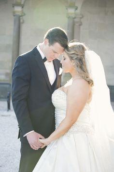 63 Best Weddings Images Bridal Gowns Wedding Ceremonies Wedding