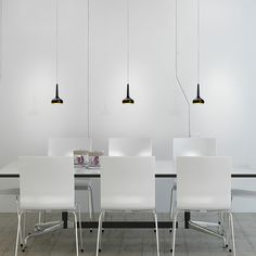 Limente Ruska pendant light Conference Room, Pendant, Table, Furniture, Home Decor, Decoration Home, Room Decor, Hang Tags, Pendants