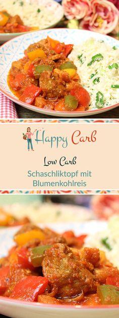Die Soße erinnert mich an Schaschlik von der Kirmes. Low Carb, ohne Kohlenhydrate, Glutenfrei, Low Carb Rezepte, Low Carb Fleisch, ohne Zucker essen, ohne Zucker Rezepte, Zuckerfrei, Zuckerfreie Rezepte, Zuckerfreie Ernährung, Gesunde Rezepte, #deutsch #foodblog #lowcarb #lowcarbrezepte #ohnekohlenhydrate #zuckerfrei #ohnezucker #rezepteohnezucker
