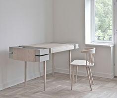 Furniture, nordic, design, simplicity