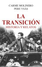 Buy La Transición: Historia y Relatos by Carme Molinero, Pere Ysàs and Read this Book on Kobo's Free Apps. Discover Kobo's Vast Collection of Ebooks and Audiobooks Today - Over 4 Million Titles! Audiobooks, Ebooks, This Book, Reading, Movies, Movie Posters, Madrid, Free Apps, Collection