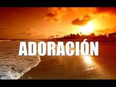 EL MEJOR MIX DE ALABANZA DE ADORACIÓN - PARA ORAR A DIOS - YouTube
