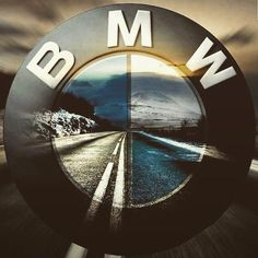 #BmwGlobalOwnersClub #BmwLogo #Bmw #BmwPower #BmwLovers #BmwLife #Carlovers #Carporn #FollowMe #like4follows #followforfollow #BMWclassiccars