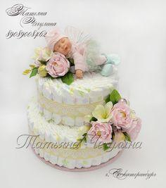 Gallery.ru / Подарок на рождение девочки - Для девочек - tatyana-che