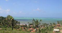 Para quem acompanha o blog, e leu a viagem romântica para três destinos do litoral entre Alagoas e P...