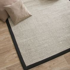 Best Tapis Images On Pinterest Carpets Homes And Knit Rug - Carrelage pas cher et tapis d acupression