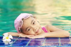 Let Your Kids Have Fun in a Kid-friendly Hotel! (Part 3) When having holiday…