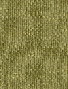 Seamless Green Fabric Texture Maps Texturise