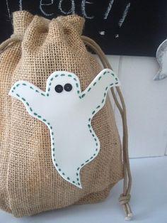 Seasonal Jute bags
