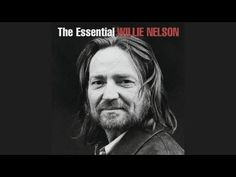 ▶ Willie Nelson - On The Road Again - YouTube. This song is an amazing traveling song because it talks about being on the the road again and traveling again.