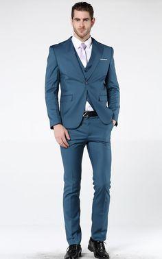 Manhattan Bespoke Custom Tailor Best Shirt Maker in Hong Kong, top 5 tailors inHong Kong, bespoke tailors in Hong Kong.