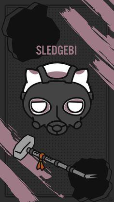 Sledgebi
