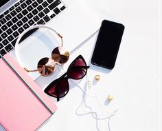 Want to be happier, healthier and generally live a fuller life? We've rounded up the 8 best podcasts for mind-body wellness. Grab your headphones and dig in