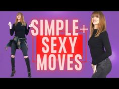 Club Dance Moves, Line Dancing Lessons, Simple Dance, Exotic Dance, Dance Tips, Dance Routines, Senior Fitness, Learn To Dance, Dance Choreography