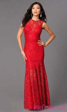 Style: TW-4155 Detail Image 1