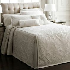 Pin By Michelle Smythe On Fitted Bedspread Shopping