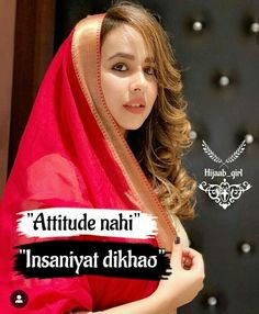 If you like my quotes so plz follow me for more quotes @ashrafishahbaz0