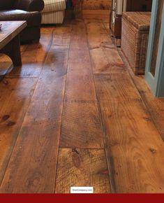 Light Wood Floor Decorating Ideas, Laminate Floor Bedroom Gallery and Pics of Best Living Room Flooring For Dogs. Tip 35869425 #oaklaminateflooring #woodtilefloors