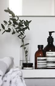 Image result for skincare bathroom photography