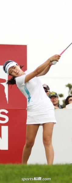 m.sportshim.com imgview.html?url=http: