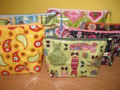 my new purses