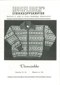 . Dionysus, Old Pictures, Knitting Patterns, Knit Crochet, Gucci, Shoulder Bag, Jumpers, Jackets, Fashion