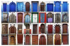 марокко дверь - Поиск в Google